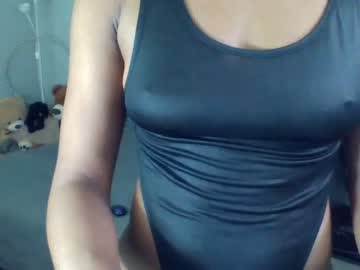 [21-11-20] llxfire record video with dildo from Chaturbate.com