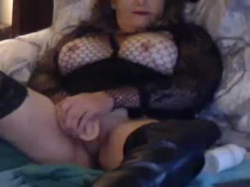 [26-07-20] anastaysa1001 chaturbate cam video