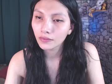 [01-07-21] denise_lawrence chaturbate nude record