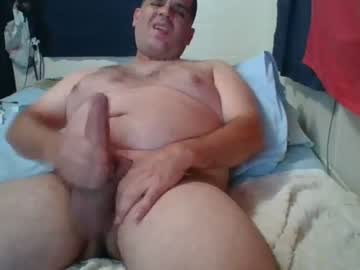 [06-07-20] mobybigdick69 record private from Chaturbate.com