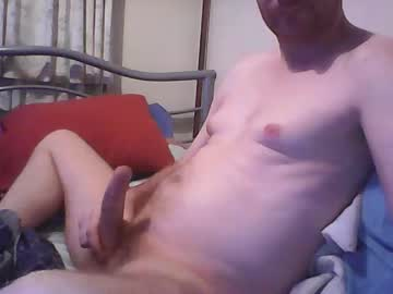 [16-11-20] 11meninashed record video from Chaturbate.com