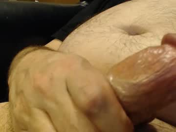 [10-03-21] chumpty record private show video from Chaturbate