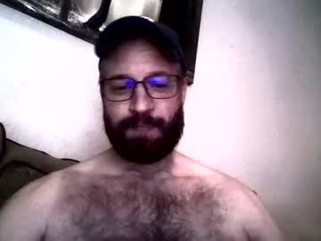[27-02-21] gregory31971 premium show video from Chaturbate