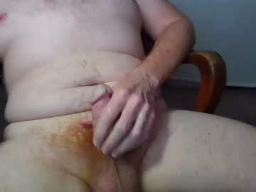 [20-09-20] redhed1964 public show from Chaturbate.com