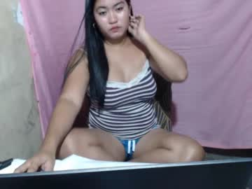 [09-05-20] redhotcandygirl cam video from Chaturbate