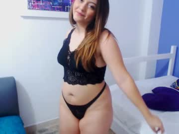 [15-06-20] sammy_reyes record public show video from Chaturbate.com