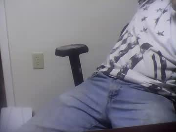 [07-02-20] atworkfun1976 private XXX show from Chaturbate.com