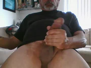 [29-05-20] gandalfl private show video from Chaturbate.com