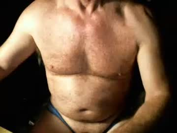 [12-06-20] sydmaturefit record private show from Chaturbate.com