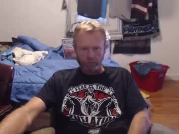 [29-07-21] bigtimeuncfan show with toys from Chaturbate