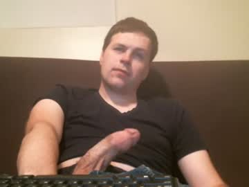 [20-11-20] sevenfoursix record private show from Chaturbate