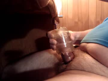 [07-08-20] guyinfw7102 chaturbate private