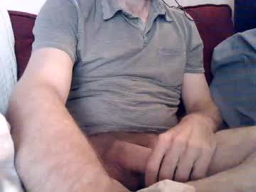 [17-02-21] bigbadjoebrown record private XXX video from Chaturbate.com