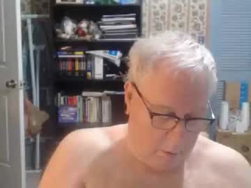 [09-02-20] markm12101a private webcam from Chaturbate