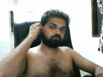 [11-06-20] mynastyfuckerr show with toys from Chaturbate.com