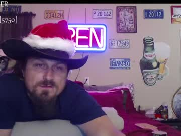 [25-12-20] rdnck1980 record cam show from Chaturbate