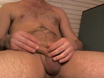 [22-02-21] rndmzd cam show from Chaturbate