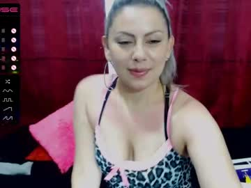 [27-05-20] hannasweet_2 record private sex show from Chaturbate.com
