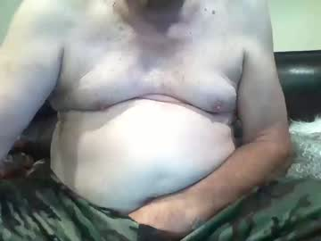 [20-11-20] naughtycwby private webcam from Chaturbate.com