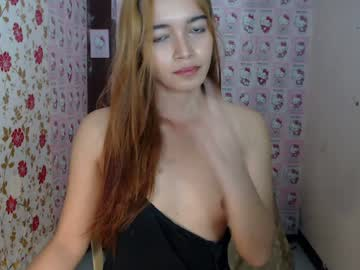 [14-06-20] tslovely_kelsey public show video from Chaturbate.com