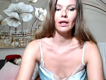 [24-11-20] sweetpiee public webcam video from Chaturbate.com