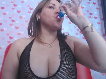 [26-09-20] evelynfox1 show with cum from Chaturbate.com