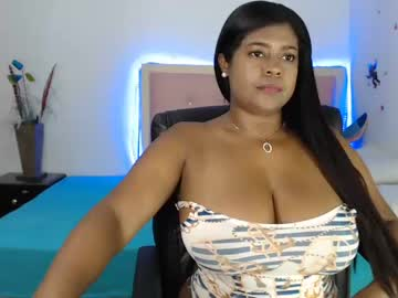 [03-07-20] maryalelove show with cum from Chaturbate