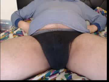 oneguy2315 chaturbate