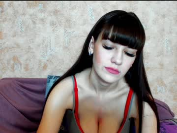 [27-04-20] cowboy_girl record show with cum from Chaturbate.com