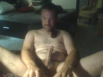 [30-06-20] nudeeric chaturbate private show video