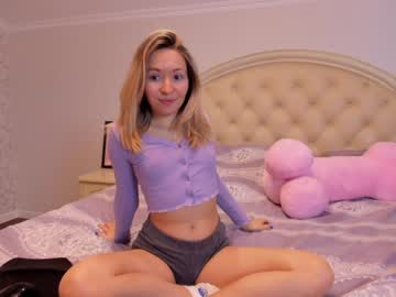 [06-11-20] ellcrys record webcam show from Chaturbate.com