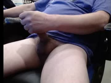 [18-01-21] markpanier show with cum from Chaturbate.com