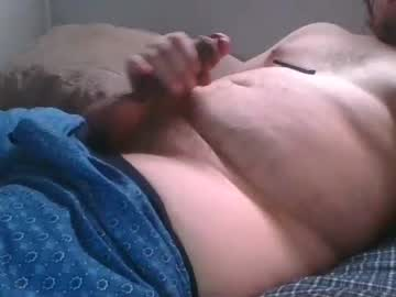 [02-01-20] skeet_green28 record webcam show from Chaturbate