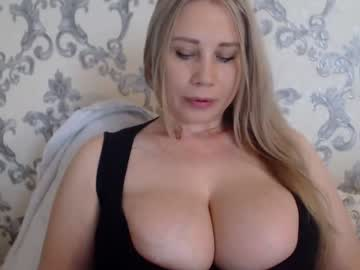 [31-03-21] annashiny record show with toys from Chaturbate.com