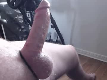[16-11-20] hard_oiled_cock_ video with toys from Chaturbate