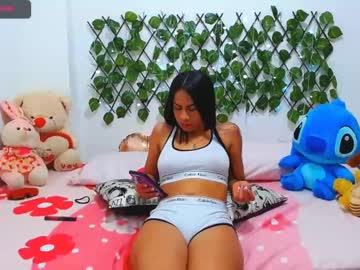 [15-08-20] jheremy418 record webcam show from Chaturbate