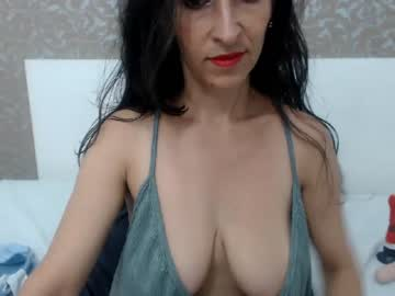 [03-07-20] samantha_hott record private sex show