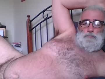 [22-10-21] sorehands record video with dildo from Chaturbate