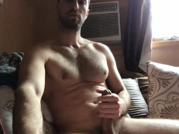 [03-04-20] brad146 record blowjob show from Chaturbate