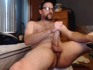 [18-05-20] thisthickdick777 chaturbate private XXX show