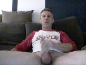 [07-11-20] garry1270 record show with cum from Chaturbate.com