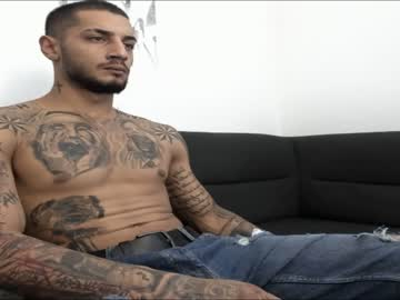 [06-10-20] alphamcontrol_ private XXX video from Chaturbate.com