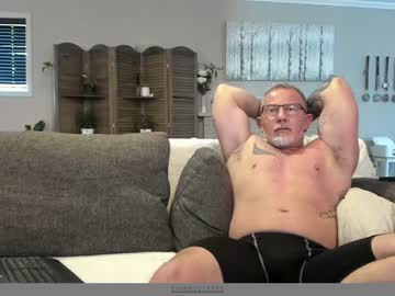 [29-09-20] eager2pleeez private XXX video from Chaturbate