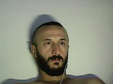[04-09-20] shooter_cool chaturbate cum record