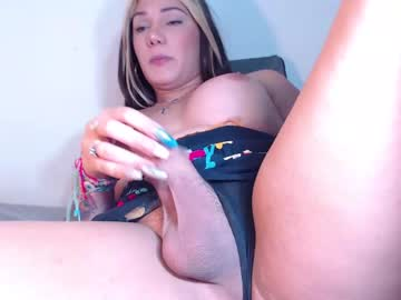[20-04-21] latynsexycute chaturbate toying record