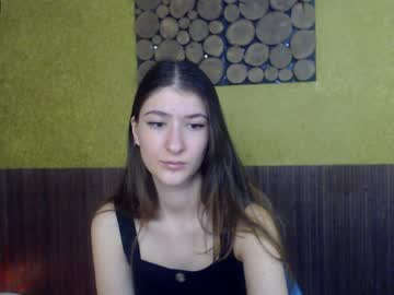 [07-02-21] makss_ record private show from Chaturbate