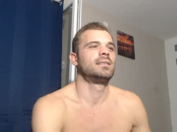 [14-09-20] extratopping private show from Chaturbate.com