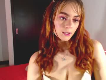 [16-06-21] sweet_creanm record show with toys from Chaturbate.com