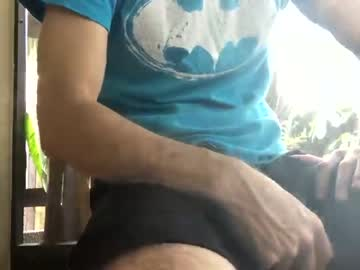 [13-10-20] airbornx2n1 record webcam video from Chaturbate.com