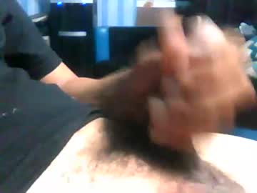 [13-09-21] chevykey record private sex show from Chaturbate.com